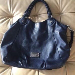 Marc Jacobs Francesca Bag